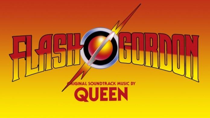 El reinicio de Flash Gordon sigue vivo y en fase de desarrollo 3