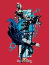 Thor Ragnarok #2