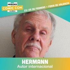 2 Hermann