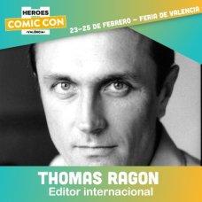 6 Thomas Ragon