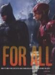 La liga de la Justicia #11