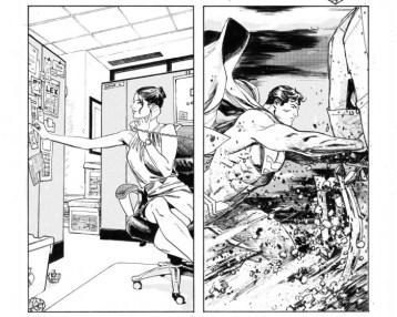 Batman #37 (2)