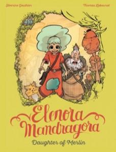 Elenora Mandragora 6