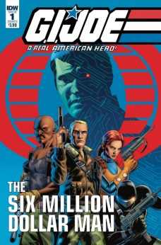 G.I. Joe vs. the Six Million Dollar Man #1 (1)
