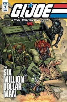 G.I. Joe vs. the Six Million Dollar Man #1 (3)