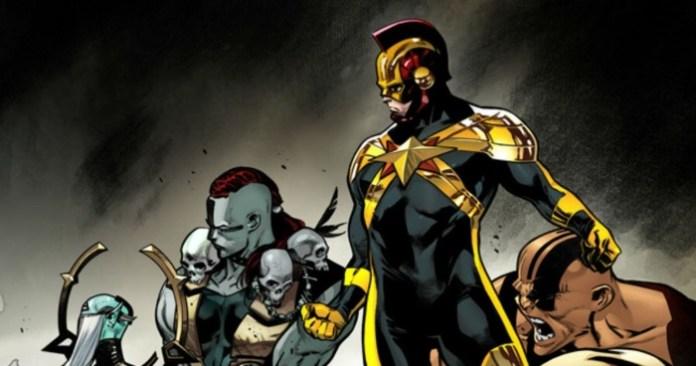 Avengers No Surrender Morrison (3)
