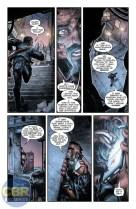 BatmanTMNT II (1)