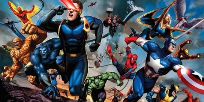 Disney-Fox-Marvel-Vengadores-X-Men-4F