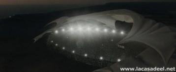 Fotograma Campeonato de Quidditch