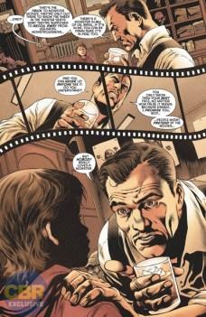 Detective Comics Annual 5