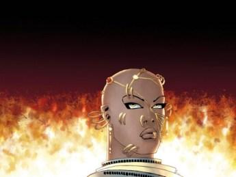 Xerxes 300 Frank Miller (1)