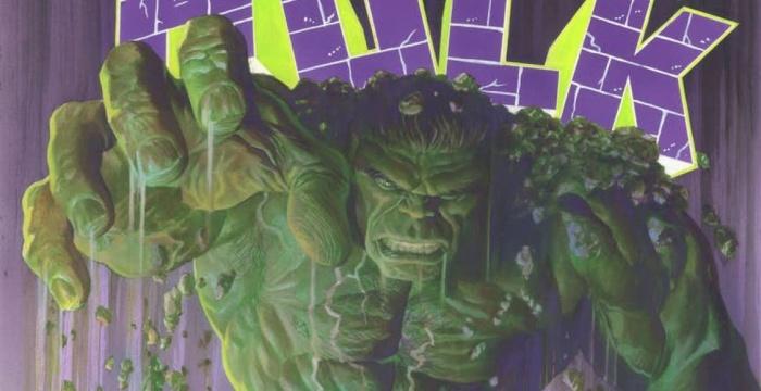 Un conocido villano resucitará en 'The Inmortal Hulk'