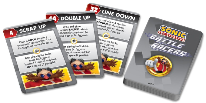 Sonic the Hedgehog Battle Racers (19)