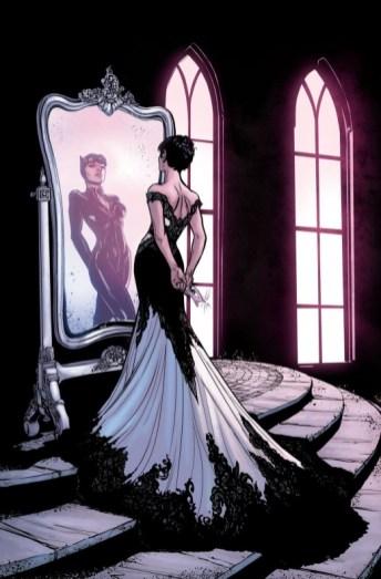 Trajes Boda Catwoman Batman (1)