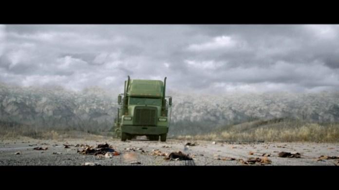Crítica de 'Operación: Huracán'