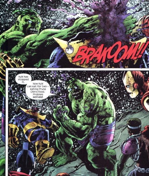hulk-thanos