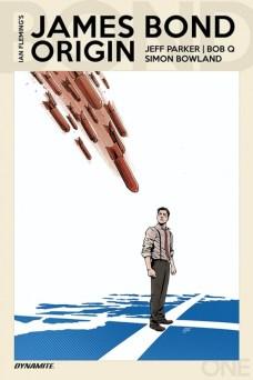 007 portada 5