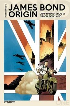 007 portada 7