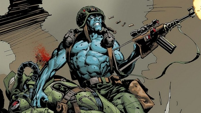 rogue trooper duncan jones