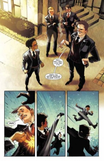 prodigy-vol1-issue1-page_4