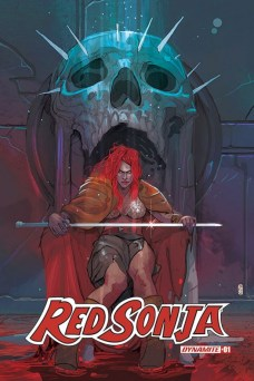 Red Sonja 01-3