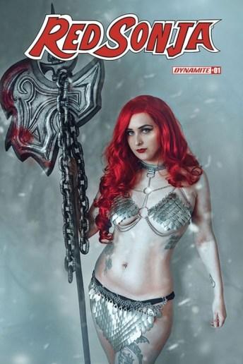 Red Sonja 01-5