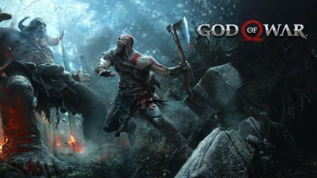 god of war ps4 319263