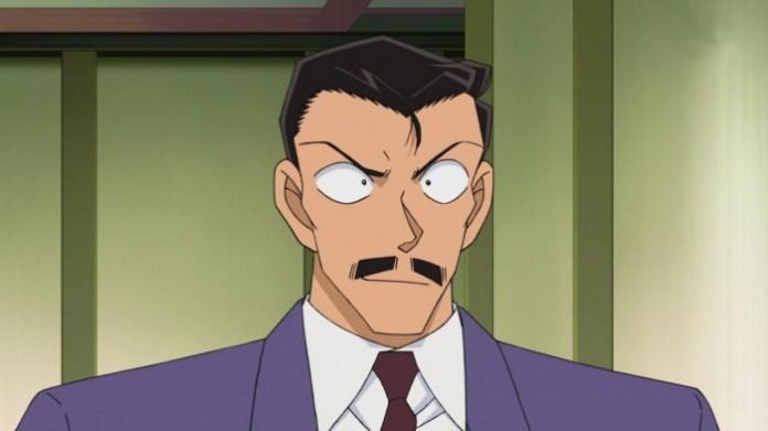 20131123203728Kogoro Mouri Profile