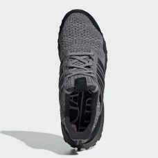 adidas-ultra-boost-game-of-thrones-house-stark-EE3706-4