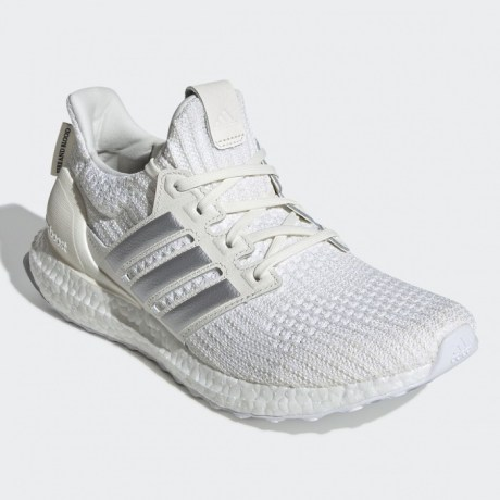 adidas-ultra-boost-game-of-thrones-targaryan-white-ee3711-2