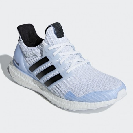 adidas-ultra-boost-game-of-thrones-white-walkers-EE3708-2