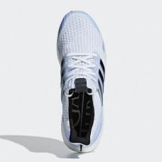 adidas-ultra-boost-game-of-thrones-white-walkers-EE3708-4