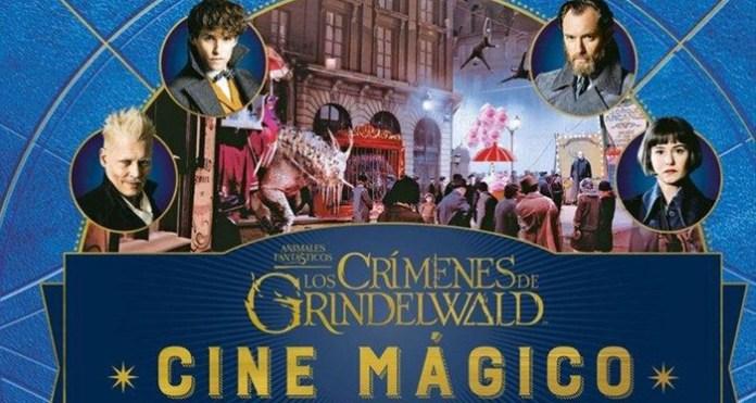 cine magico 4