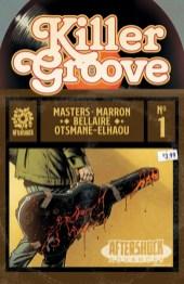 001-KILLER-GROOVE-001