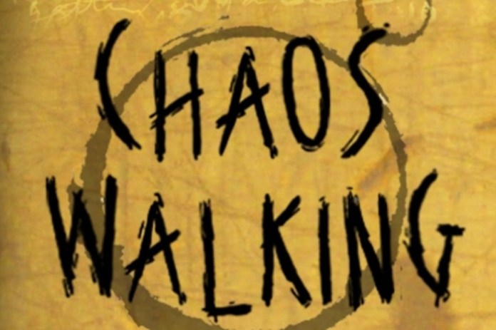 ChaosWalkingDestacada