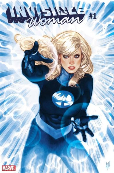 invisible woman 1 adam hughes 1166462