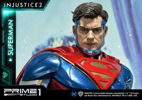 Prime-1-Injustice-Superman-008