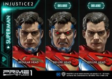 Prime-1-Injustice-Superman-040