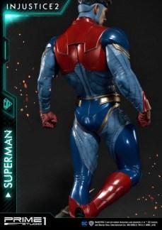 Prime-1-Injustice-Superman-049