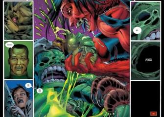 Hulk-death