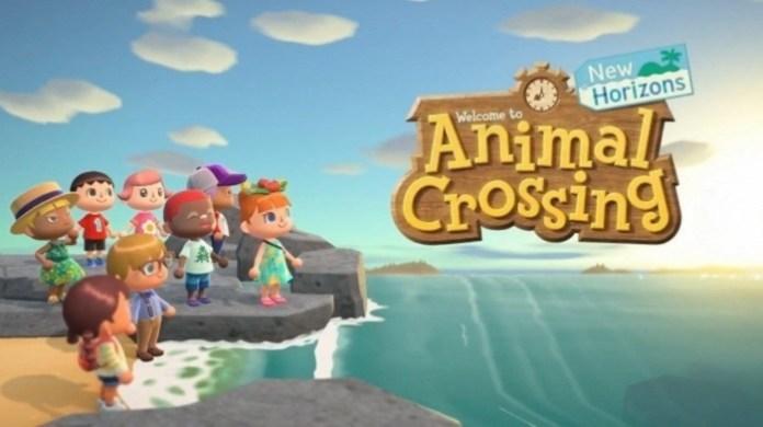 animal crossing 1174651
