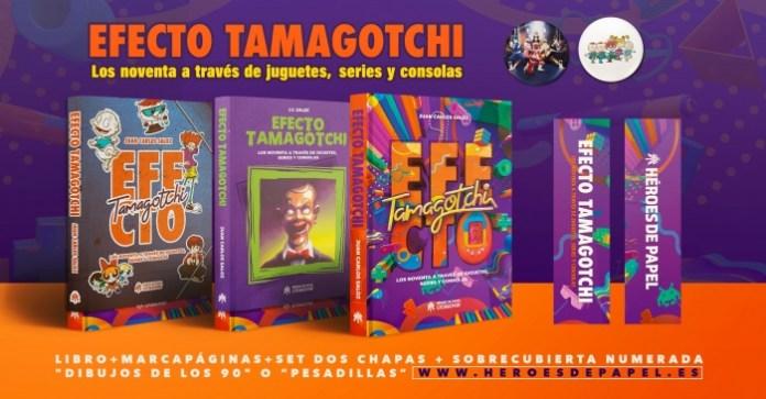 tamagotchi prensa