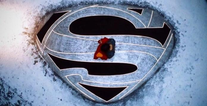 Krypton - Superman