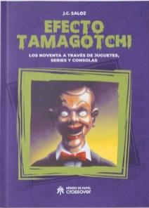 Efecto Tamagotchi-pesadillas