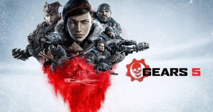 gears of war 5 2019652074254 1