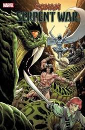 conan-serpent-war-1-ross-cover-1187407