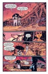 Chrononauts: Futureshock - página 02
