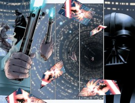 star-wars-1-page-2-3-1024x792