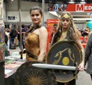 Heroes_Comic_Con_Madrid_2019 (26)