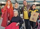 Heroes_Comic_Con_Madrid_2019 (30)